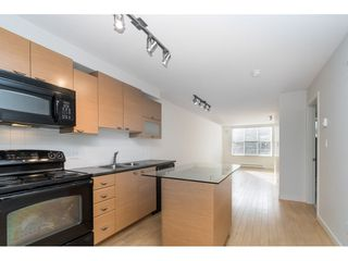 "Photo 4: 216 10707 139 Street in Surrey: Whalley Condo for sale in ""AURA II"" (North Surrey)  : MLS®# R2417443"