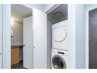 "Photo 16: 216 10707 139 Street in Surrey: Whalley Condo for sale in ""AURA II"" (North Surrey)  : MLS®# R2417443"