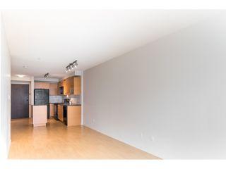 "Photo 11: 216 10707 139 Street in Surrey: Whalley Condo for sale in ""AURA II"" (North Surrey)  : MLS®# R2417443"