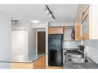 "Photo 5: 216 10707 139 Street in Surrey: Whalley Condo for sale in ""AURA II"" (North Surrey)  : MLS®# R2417443"