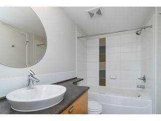 "Photo 15: 216 10707 139 Street in Surrey: Whalley Condo for sale in ""AURA II"" (North Surrey)  : MLS®# R2417443"