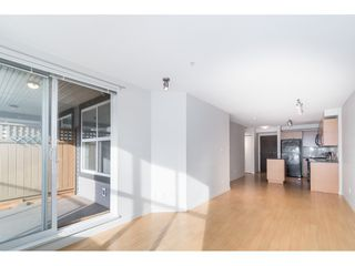 "Photo 10: 216 10707 139 Street in Surrey: Whalley Condo for sale in ""AURA II"" (North Surrey)  : MLS®# R2417443"