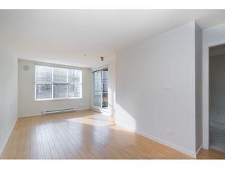 "Photo 9: 216 10707 139 Street in Surrey: Whalley Condo for sale in ""AURA II"" (North Surrey)  : MLS®# R2417443"
