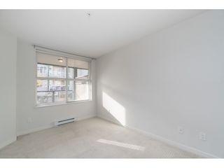 "Photo 13: 216 10707 139 Street in Surrey: Whalley Condo for sale in ""AURA II"" (North Surrey)  : MLS®# R2417443"