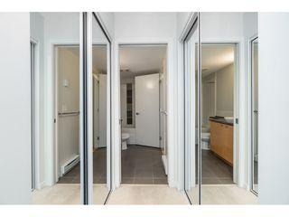 "Photo 14: 216 10707 139 Street in Surrey: Whalley Condo for sale in ""AURA II"" (North Surrey)  : MLS®# R2417443"