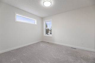 Photo 15: 2 10917 68 Avenue NW in Edmonton: Zone 15 Duplex Front and Back for sale : MLS®# E4180351