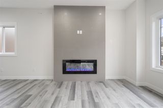 Photo 10: 2 10917 68 Avenue NW in Edmonton: Zone 15 Duplex Front and Back for sale : MLS®# E4180351