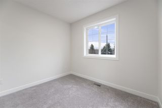 Photo 20: 2 10917 68 Avenue NW in Edmonton: Zone 15 Duplex Front and Back for sale : MLS®# E4180351