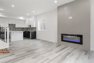 Photo 9: 2 10917 68 Avenue NW in Edmonton: Zone 15 Duplex Front and Back for sale : MLS®# E4180351