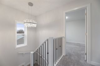 Photo 19: 2 10917 68 Avenue NW in Edmonton: Zone 15 Duplex Front and Back for sale : MLS®# E4180351