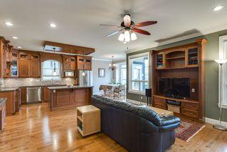 Photo 16: 12473 201ST STREET in MCIVOR MEADOWS: Home for sale : MLS®# V1047138