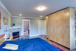 Photo 26: 12473 201ST STREET in MCIVOR MEADOWS: Home for sale : MLS®# V1047138