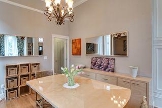 Photo 12: 12473 201ST STREET in MCIVOR MEADOWS: Home for sale : MLS®# V1047138