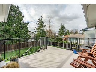 Photo 20: 5838 CRESCENT Drive in Delta: Hawthorne House for sale (Ladner)  : MLS®# R2433047