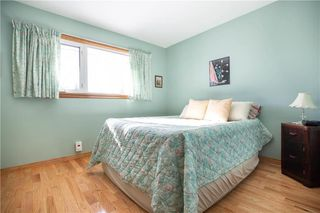 Photo 12: 515 Harvard Avenue East in Winnipeg: East Transcona Residential for sale (3M)  : MLS®# 202003779