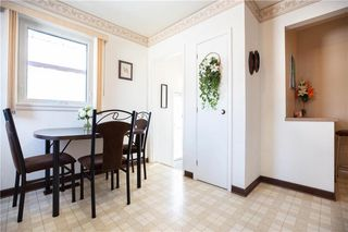 Photo 10: 515 Harvard Avenue East in Winnipeg: East Transcona Residential for sale (3M)  : MLS®# 202003779