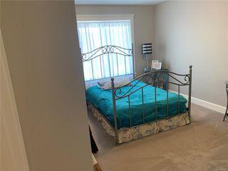 Photo 3: 1540 Nimpkish Pl in DUNCAN: Du East Duncan Half Duplex for sale (Duncan)  : MLS®# 834570