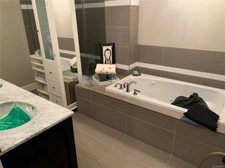 Photo 5: 1540 Nimpkish Pl in DUNCAN: Du East Duncan Half Duplex for sale (Duncan)  : MLS®# 834570