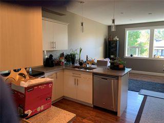 Photo 2: 1540 Nimpkish Pl in DUNCAN: Du East Duncan Half Duplex for sale (Duncan)  : MLS®# 834570
