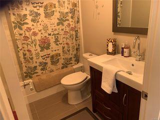Photo 4: 1540 Nimpkish Pl in DUNCAN: Du East Duncan Half Duplex for sale (Duncan)  : MLS®# 834570