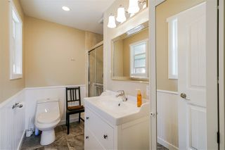 Photo 11: 256 WATER Avenue in Hope: Hope Center House for sale : MLS®# R2447562