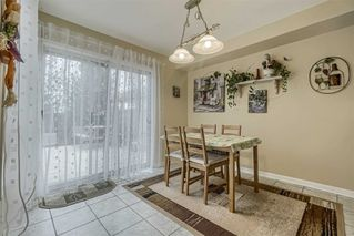 Photo 9: 29 Regatta Crescent in Whitby: Port Whitby House (2-Storey) for sale : MLS®# E4763610