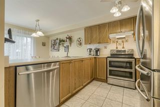 Photo 7: 29 Regatta Crescent in Whitby: Port Whitby House (2-Storey) for sale : MLS®# E4763610