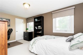 Photo 16: 47 Hind Avenue in Winnipeg: Silver Heights Residential for sale (5F)  : MLS®# 202011944
