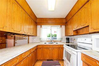 Photo 16: 351 Hawthorne Avenue in Winnipeg: North Kildonan Residential for sale (3F)  : MLS®# 202013297
