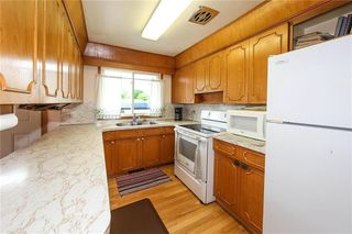 Photo 15: 351 Hawthorne Avenue in Winnipeg: North Kildonan Residential for sale (3F)  : MLS®# 202013297
