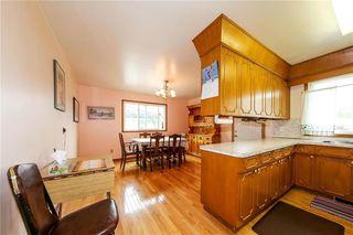 Photo 17: 351 Hawthorne Avenue in Winnipeg: North Kildonan Residential for sale (3F)  : MLS®# 202013297
