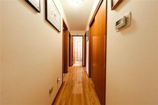 Photo 18: 351 Hawthorne Avenue in Winnipeg: North Kildonan Residential for sale (3F)  : MLS®# 202013297