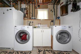 Photo 35: 351 Hawthorne Avenue in Winnipeg: North Kildonan Residential for sale (3F)  : MLS®# 202013297