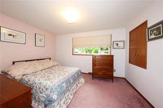 Photo 19: 351 Hawthorne Avenue in Winnipeg: North Kildonan Residential for sale (3F)  : MLS®# 202013297