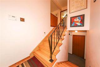 Photo 9: 351 Hawthorne Avenue in Winnipeg: North Kildonan Residential for sale (3F)  : MLS®# 202013297