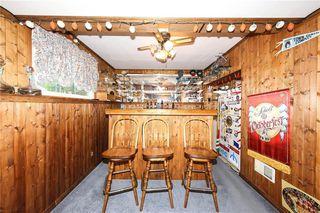 Photo 28: 351 Hawthorne Avenue in Winnipeg: North Kildonan Residential for sale (3F)  : MLS®# 202013297