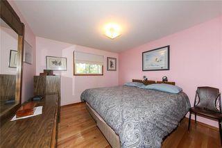 Photo 23: 351 Hawthorne Avenue in Winnipeg: North Kildonan Residential for sale (3F)  : MLS®# 202013297