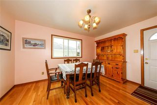 Photo 13: 351 Hawthorne Avenue in Winnipeg: North Kildonan Residential for sale (3F)  : MLS®# 202013297