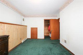 Photo 31: 351 Hawthorne Avenue in Winnipeg: North Kildonan Residential for sale (3F)  : MLS®# 202013297