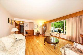 Photo 12: 351 Hawthorne Avenue in Winnipeg: North Kildonan Residential for sale (3F)  : MLS®# 202013297