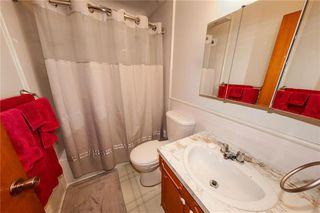 Photo 25: 351 Hawthorne Avenue in Winnipeg: North Kildonan Residential for sale (3F)  : MLS®# 202013297