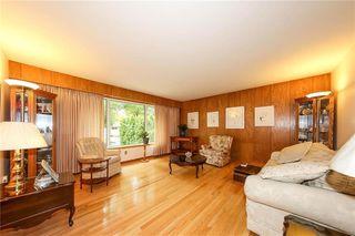 Photo 11: 351 Hawthorne Avenue in Winnipeg: North Kildonan Residential for sale (3F)  : MLS®# 202013297