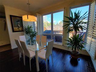 Photo 28: 58 31 Avenue SW in Calgary: Erlton Semi Detached for sale : MLS®# C4301692