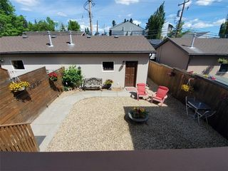 Photo 27: 58 31 Avenue SW in Calgary: Erlton Semi Detached for sale : MLS®# C4301692