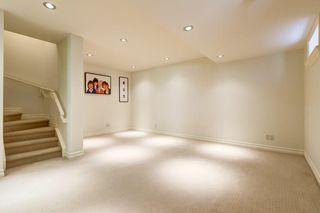 Photo 22: 58 31 Avenue SW in Calgary: Erlton Semi Detached for sale : MLS®# C4301692