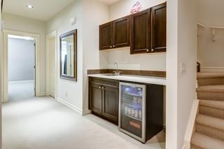 Photo 24: 58 31 Avenue SW in Calgary: Erlton Semi Detached for sale : MLS®# C4301692