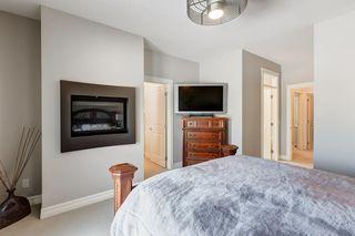 Photo 14: 58 31 Avenue SW in Calgary: Erlton Semi Detached for sale : MLS®# C4301692
