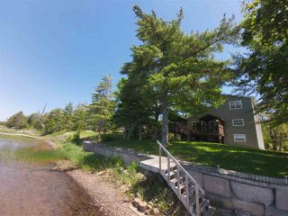 Main Photo: 191 Edward Drive in Enfield: 105-East Hants/Colchester West Residential for sale (Halifax-Dartmouth)  : MLS®# 202010967