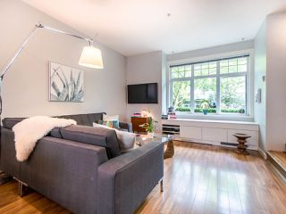 """Photo 11: 3808 WELWYN Street in Vancouver: Victoria VE Townhouse for sale in """"Stories"""" (Vancouver East)  : MLS®# R2467996"""