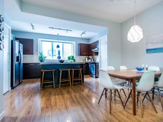 """Photo 14: 3808 WELWYN Street in Vancouver: Victoria VE Townhouse for sale in """"Stories"""" (Vancouver East)  : MLS®# R2467996"""